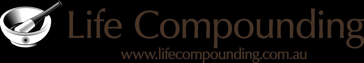 Life Compounding